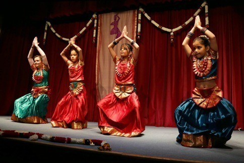 Bharatnatyam / Hindustani music also fetches you marks in CBSE boards!