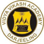 Vidya Vikash Academy