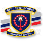 West Point School