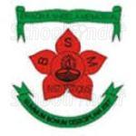 Bhadra Sheela Memorial Institutions