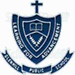 Glenhill Public School