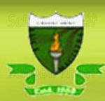 Green Lawns School