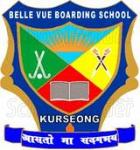 Belle Vue Boarding School
