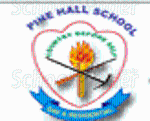 Pine Hall Academy