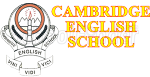 Cambridge English School