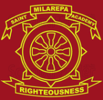 St Milarepa Academy