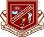 Modern English School