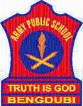 Army Public School Bengdubi