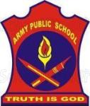 Army Public School Ghoom