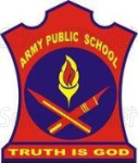 Army Public School Kalimpong