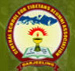 Central School For Tibetans Kalimpong