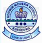 Godwin Modern School