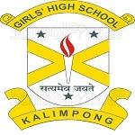 Kalimpong Girls