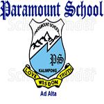 Paramount School, Kalimpong, Darjeeling