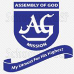 Assembly Of God Church School