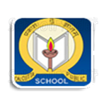 Calcutta Public School
