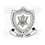 Hirendra Leela Patranavis School