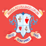 Loreto Day School Dharmatala