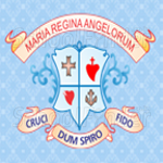 Loreto Day School Sealdah