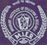 Mahavir Institute Of Education And Research
