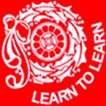 Rishi Aurobindo Memorial Academy