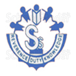Salt Lake School