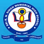 Sri Ram Narayan Singh Memorial High School