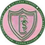St Clare School