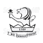 St Thomas Boys School