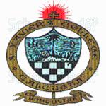 St Xaviers Collegiate School
