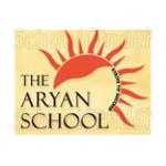 The Aryans School