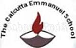 The Calcutta Emmanuel School