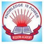 The Modern Academy