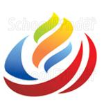 Young Horizons School