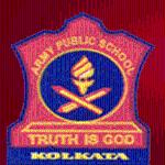 Army Public School Kolkata