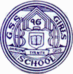 Gurbachan Singh Sondhi Girls School