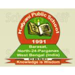 Kalyani Public School