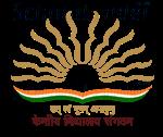 Kendriya Vidyalaya Alipore