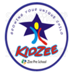 Kidzee Tollygunge One Step Up