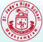 St Judes English Day School