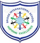 Bridge International School