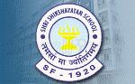 Sri Shikshayatan School