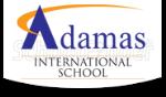 Adamas International School