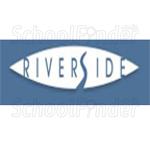 The Riverside School