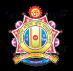 SGVP International School