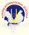 Divine International School