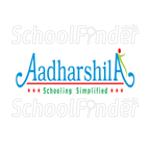 Aadharshila School