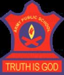Army Public School Ahmedabad