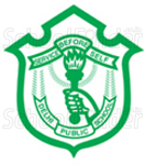 Delhi Public School East Ahmedabad