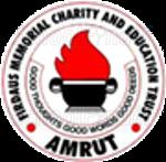 Firdaus Amrut Center School